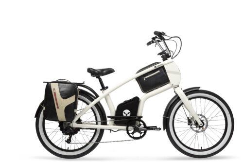 schreif taschen e-bike