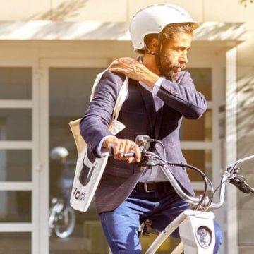 youmo e-bike mieten