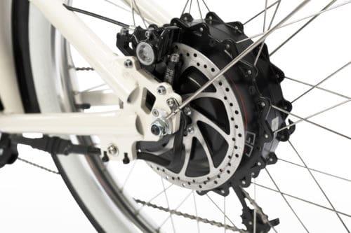 Unterschied S-Pedelec und e-Bike