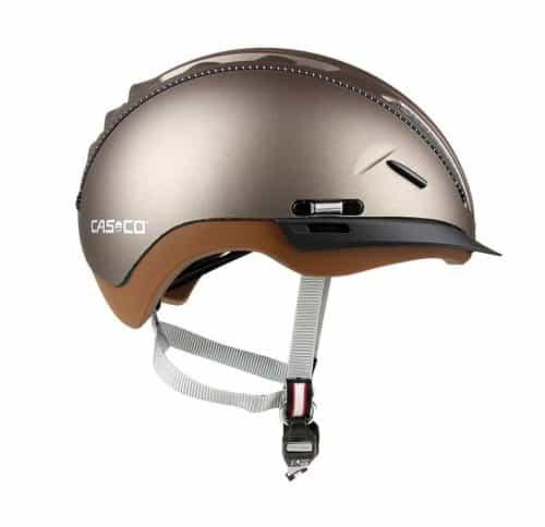 Helmpflicht E-Bike und Pedelec