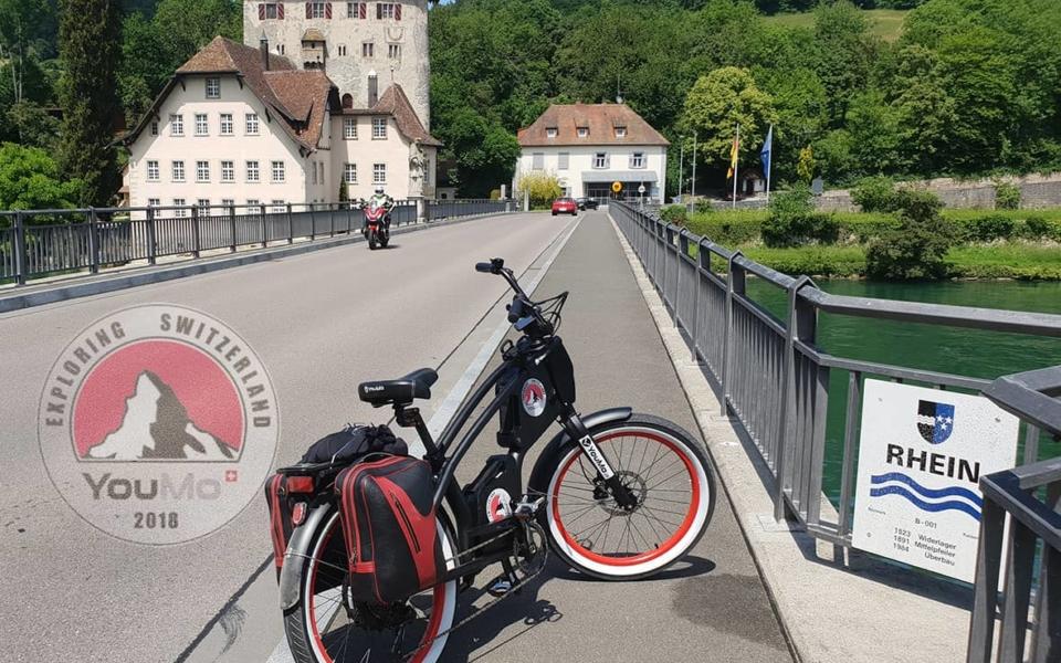 01 10 Kaiserstuh Brücke