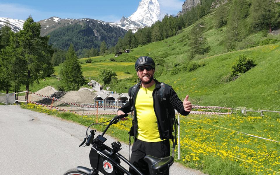 07 02 Matterhorn.jpg