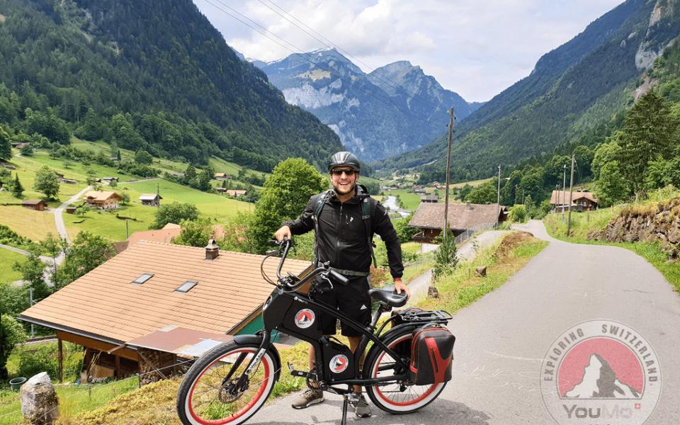 10 06 Grindelwald richtung Interlaken.jpg