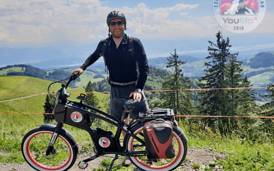 13 03 Aussicht Alp Scheidegg.jpg