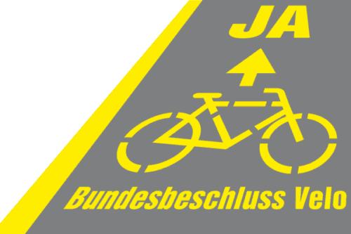 Bundesbeschluss Velowege Youmo.ch