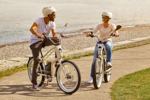 e-bike und pedelec unterschiede