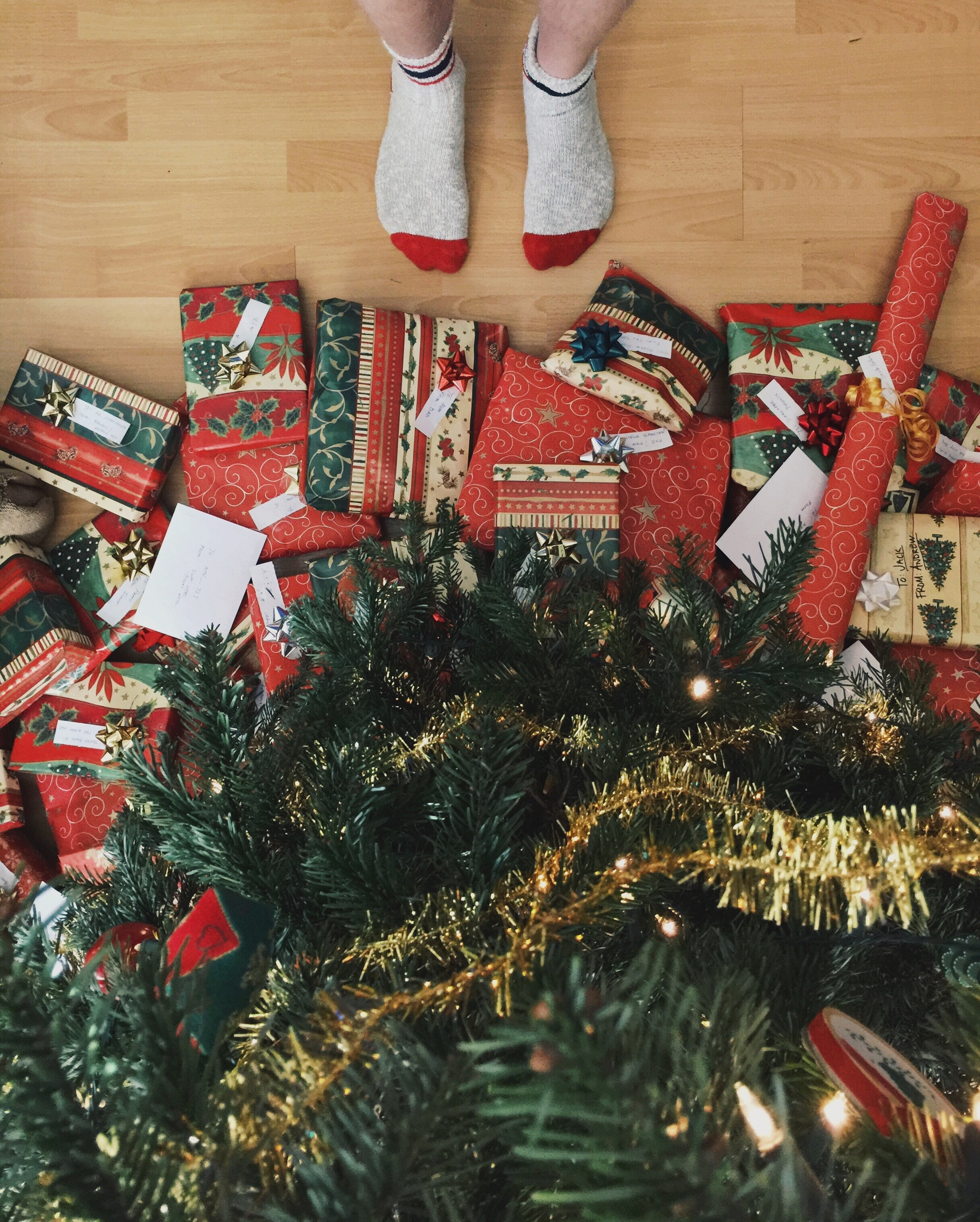 Tipps Weihnachtsgeschenke.Weihnachtsgeschenke Für E Biker Unsere Tipps Youmo