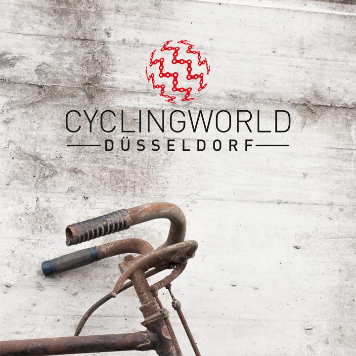 Cyclingworld Düsseldorf
