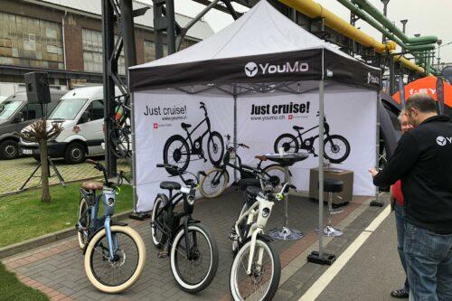 Cyclingworld 2019 YouMo.ch