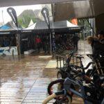 bikedays2019