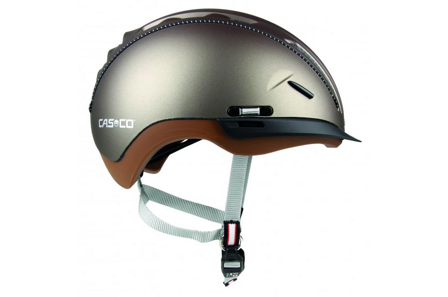 Helm-Casco-Roadster-olive-(S-50-54cm)