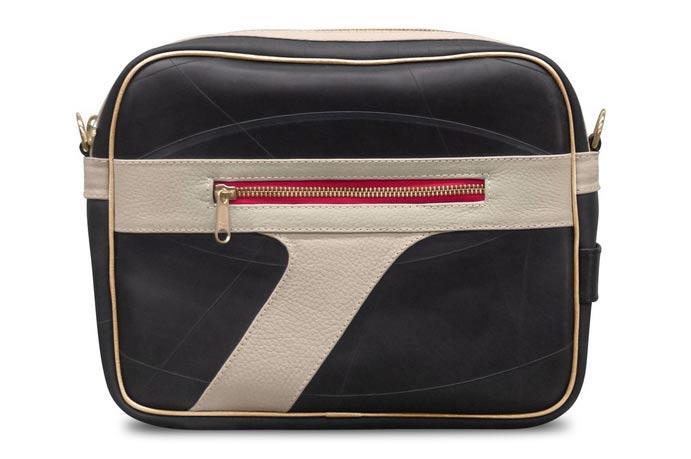 Schreif-Spitzbueb-Einlegetasche-Front
