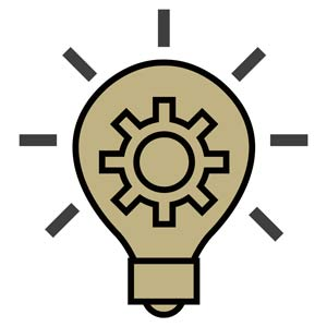 icon-hinterradnabenmotor