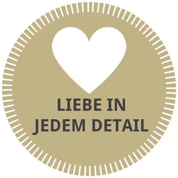 icon-liebe-detail