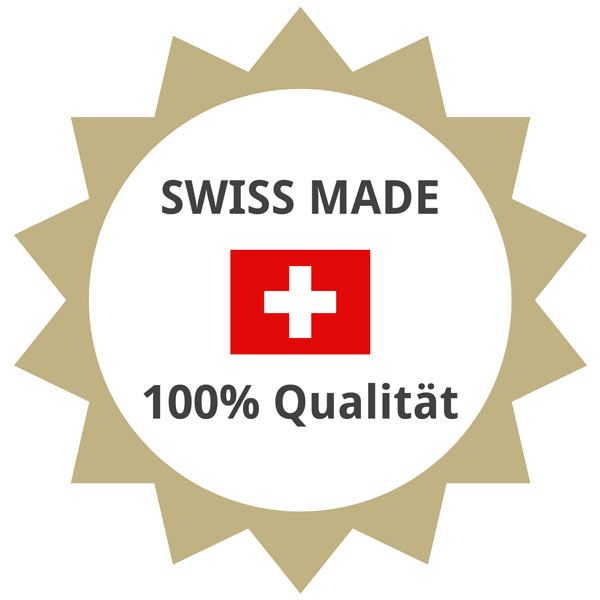 icon-swiss-made