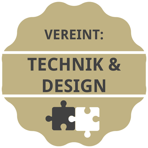 icon-technik-design