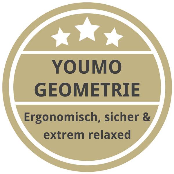 icon-youmo-geometrie-ergonomisch