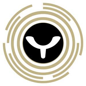 icon-youmo-geometrie