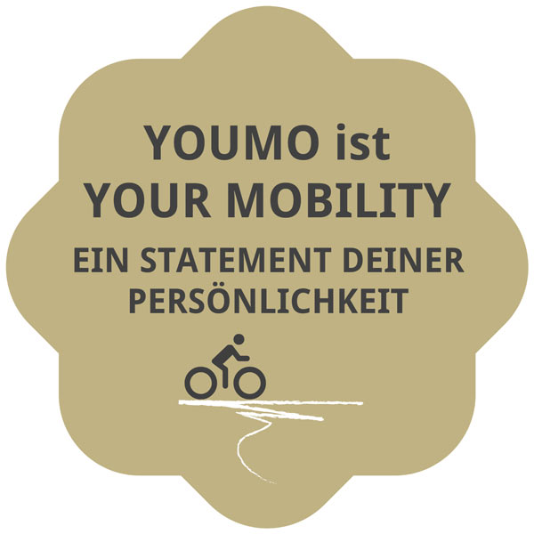 icon-your-mobility