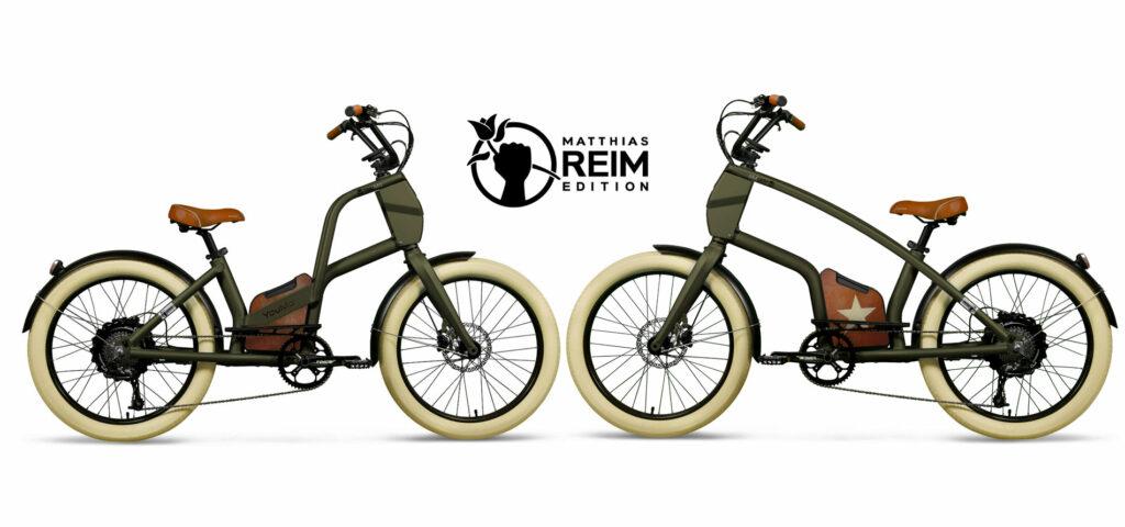youmo-matthias-reim-edition